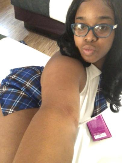 👑Sexy Student Ready to Learn🎓 - 24,856-842-7229,📚 international drive 🎓,female escorts