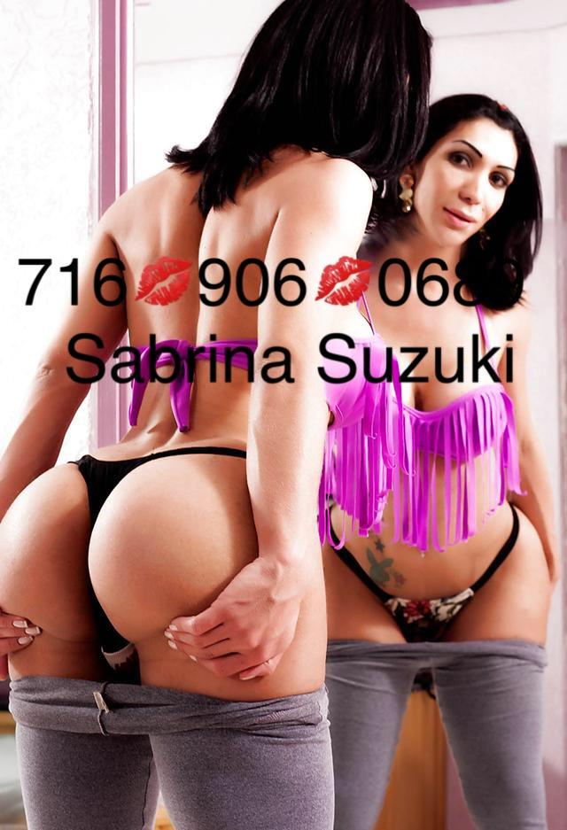 Escort 716-906-0689 Hollywood, Los Angeles, West Hollywood Area 💰💰 transx