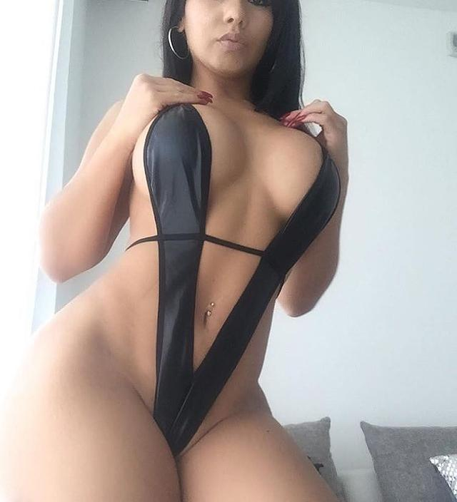 Escort 203-251-7871 Westchester, Your place independent