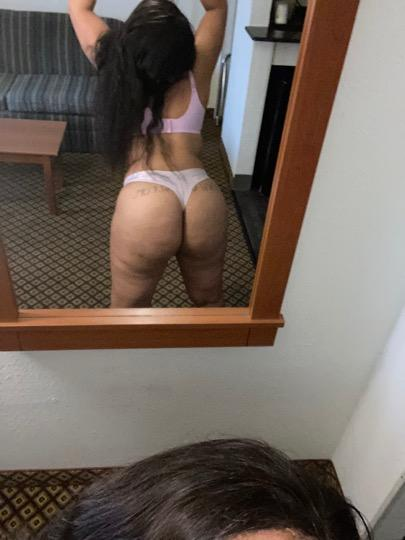Ready to Please US