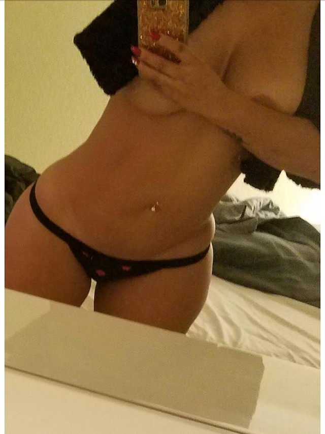 Escort 773-964-1400 Chicago, City of Chicago, Northside-Montrose Ave spazilla