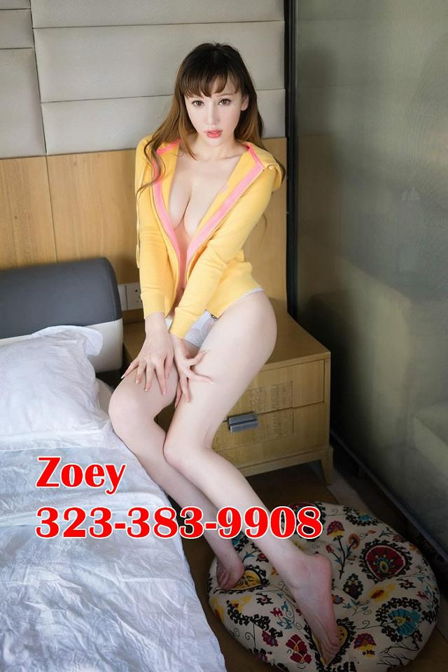 Escort 213-805-5662 Anywhere out to u, Downtown, Los Angeles hongkongbobo
