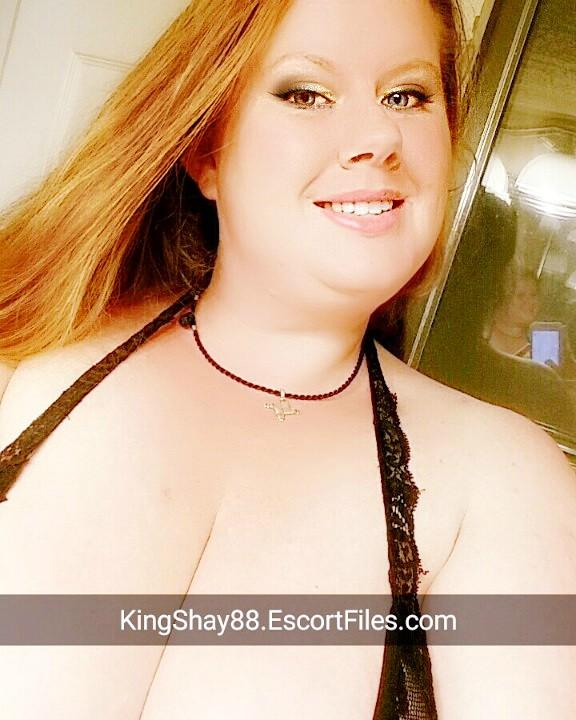 Escort 801-360-2779 District Of Columbia, Tysons Corner/ McLean/ Arlington candy