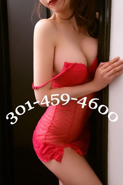Escort 301-459-4600 District Of Columbia cheeposlist