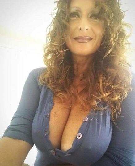 50y Old MommySexy romanceEnjoy Totally Free Fun