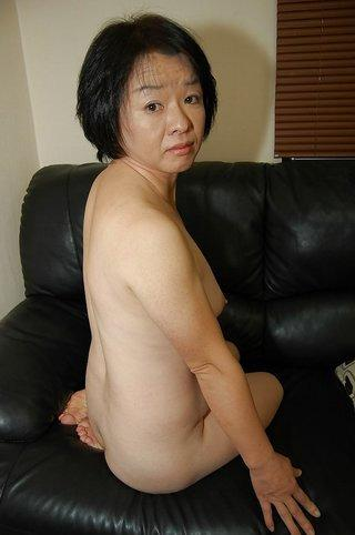 Home Alone Mom Looking For Relax Sex