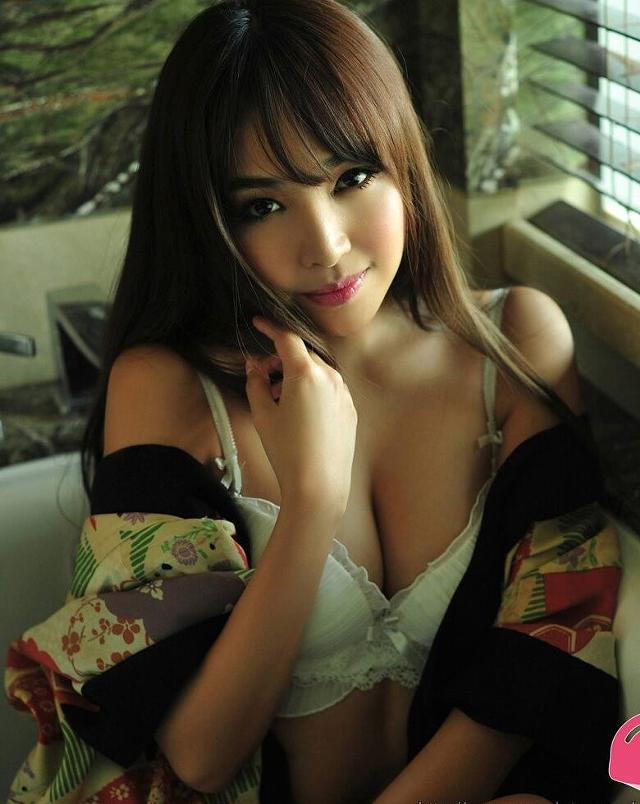 hoolehua single asian girls Asia friendfinder is the largest online internet asian dating and social networking site to meet single asian women and asian men across the world we are the first asian dating web site catering specifically to asians.