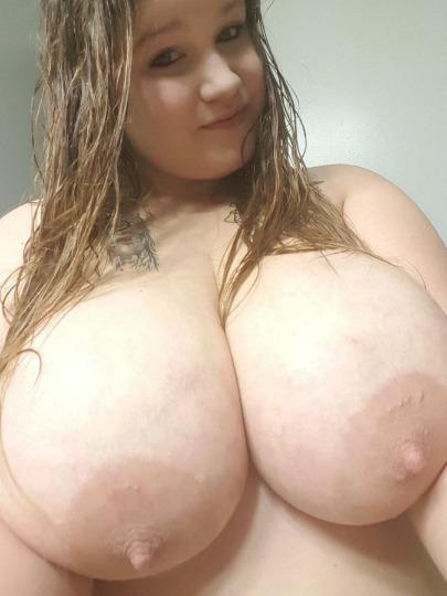 31Year old come Eat me and fuck me