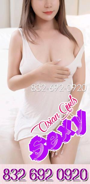 Escort 832-692-0920 City of Houston, Houston, Jones Rd, Houston/832-692-0920 hongkongbobo