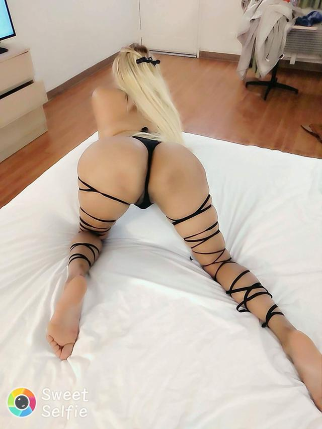 Escort 713-855-2343 Houston, Houston tx transx