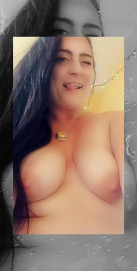ITS SUNDAY AFTERNOON HOSTING INCALLS With your gilr Brookee