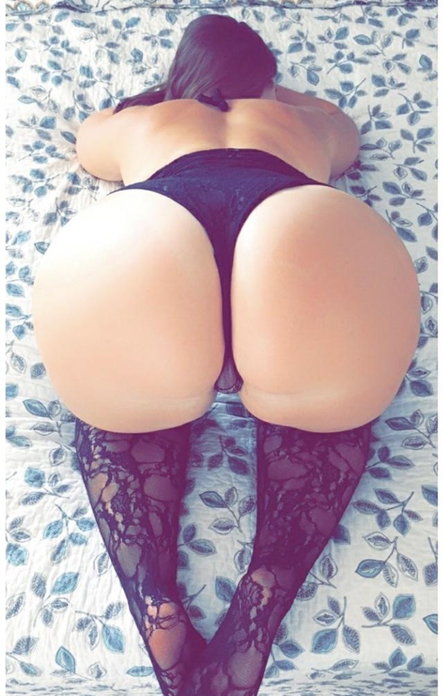 Escort 347-618-4954 Jamaica, My place Rego park/ 63rd drive, Queens backpage
