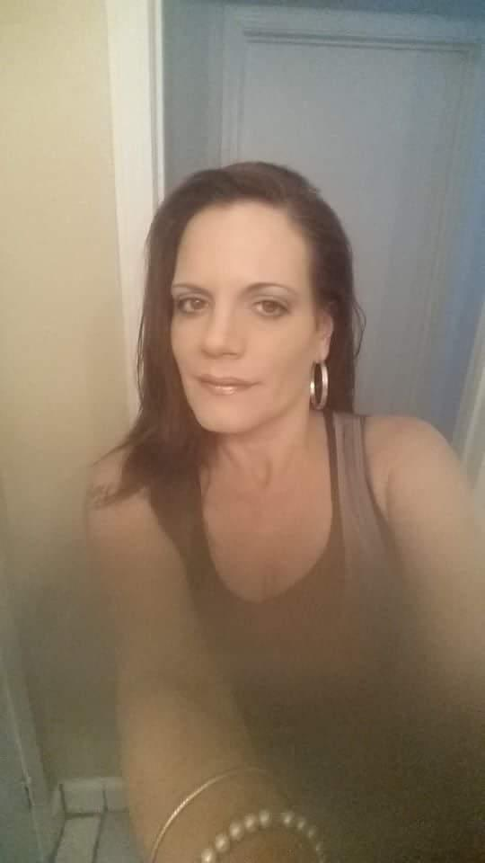 Escort 504-373-4840 Eastern NO, New Orleans milfy