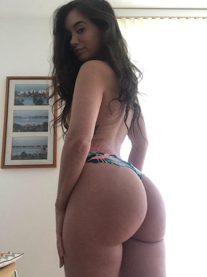 Availability day and night Hungry Pussy ur style Meet Anyone incall outcall car call AND hotel sex Fun Available 24 7