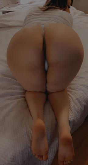 Come See The Best Fuck The Rest ‼( 2 2 4 5 7 0 4 1 3 5 ) - 21,224-570-4135,Palatine ‼️,female escorts