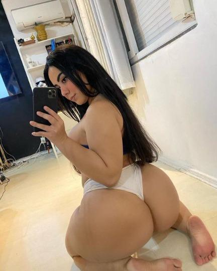 INCALL OUTCALL SPECIAL SERVICE DON T MISS OUT COME SEE