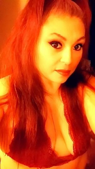 Escort 281-297-8445 1960 n 45 North Cypress Station/Greenspoint candy