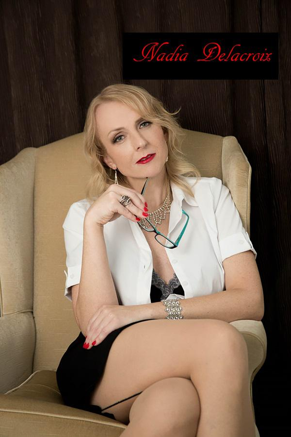 Photo lesbian sex close-up