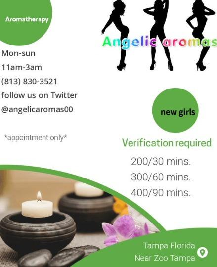 🎊🎉🎊🎉STRESS RELIEF🎊🎉🎊🎉NEW AROMATHERAPY STUDIO🎊🎉🎊🎉🎊🎉🎉🎉NEW PRIVATE ROOMS!!🎊🎉🎉🎉SNEAKAWAY🎊🎊🎊 - 21,813-830-3521,Near Zoo,female escorts