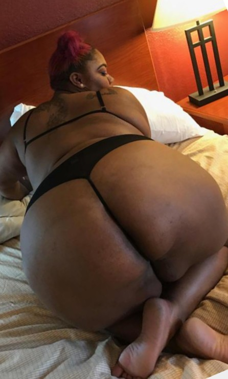 Escort 346-917-9306 City of Houston, Houston candy
