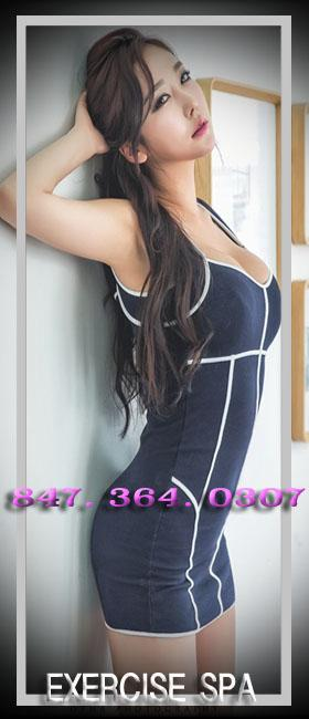 Escort 847-364-0307 Chicago, City of Chicago, 🍎🍎🍎🍎🍎🍎🍎🍎🍎Mount Prospect  /  847-364-0307 spazilla