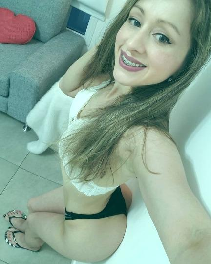 Chirping and kindness Lady Ready For You Now Incall Outcall