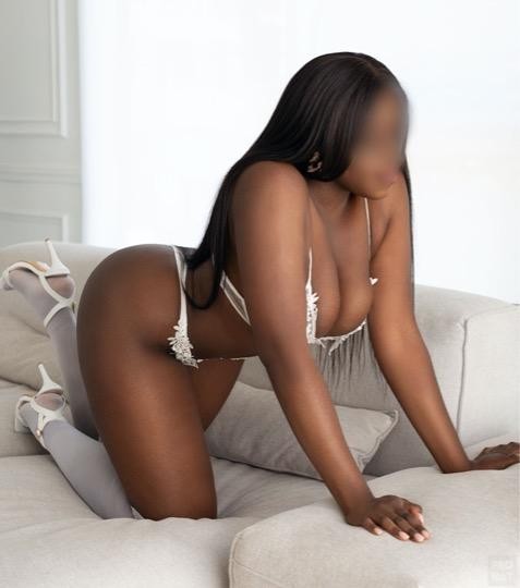KANATA AVAILABLE NOW NEW IN TOWN