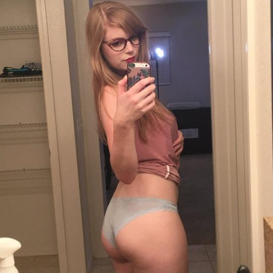 Hot and sexy IN CALL OUT CALL Need Car Hotel Fun i m available Real & Ready Now