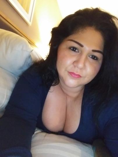 SWEET N SEXY BBW LATINA MIA PRIVATE INCALL CALL OR TEXT