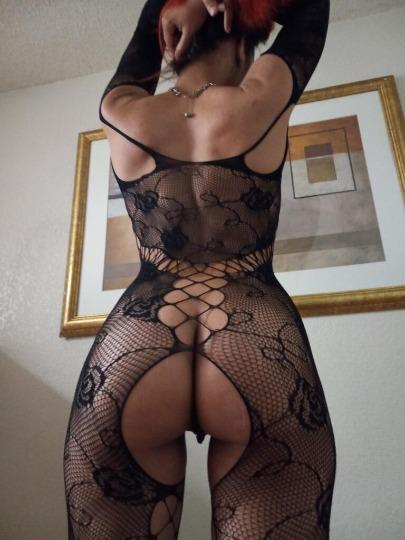 You Will Never Forget It OR Regret IT - 27,678-881-8268,Chamblee, Doraville, Sandy Spring and Gwinnett area,female escorts