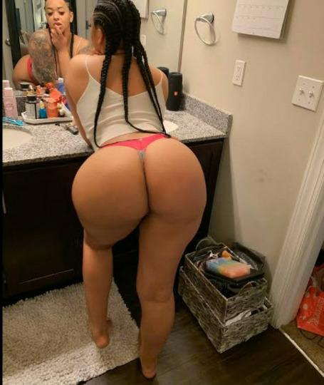 I am looking for fun
