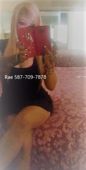 Escort 587-709-7878 South Side escortalligator