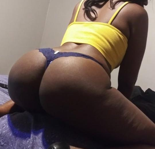 SEXY ❗❗FUN❗❗ CLASSY ❗❗YOU WILL NE COMING 💦💦BACK FOR MORE🔥💯 - 24,334-408-7878,Fulton ind, austell, six flags dr Thornton rd and all surrounding areas,female escorts