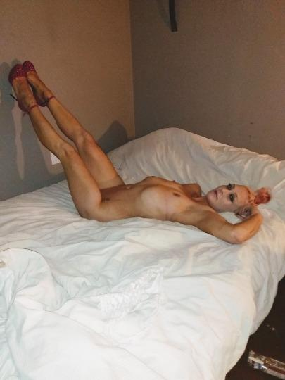 Escort 587-848-4736 South atm but can come wherever no incall atm independent