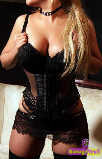 GFE Hot Incalls PICKERING Busty NATURAL 34D Open Minded NON-RUSH APRIL 26 27 28 & 29