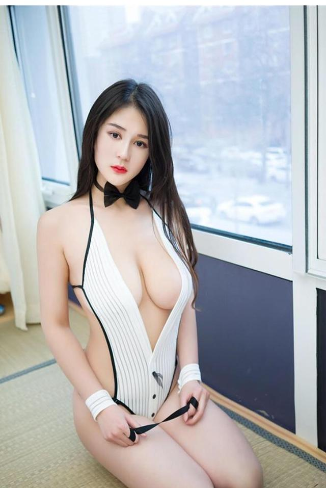 Escort 347-788-9339 king of prussia, Northeast, Philadelphia hongkongbobo