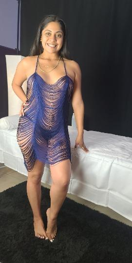 I m New In Town & The Baddest Around Don t Miss Out