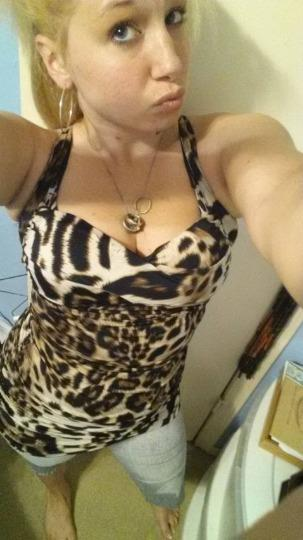 NEW Erotic Playm8!!! Look no futher, i'm all you need😍😘💋 - 28,469-893-0098,Lovefield/Airport/35,female escorts