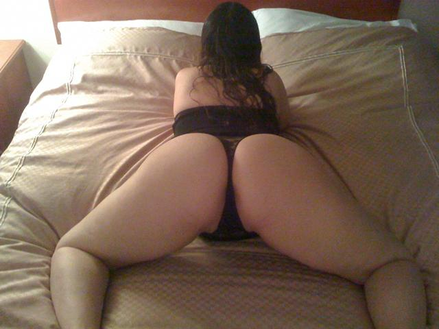 Escort 416-896-6469 Kennedy and Courtneypark (MISSISSAUGA) escortalligator