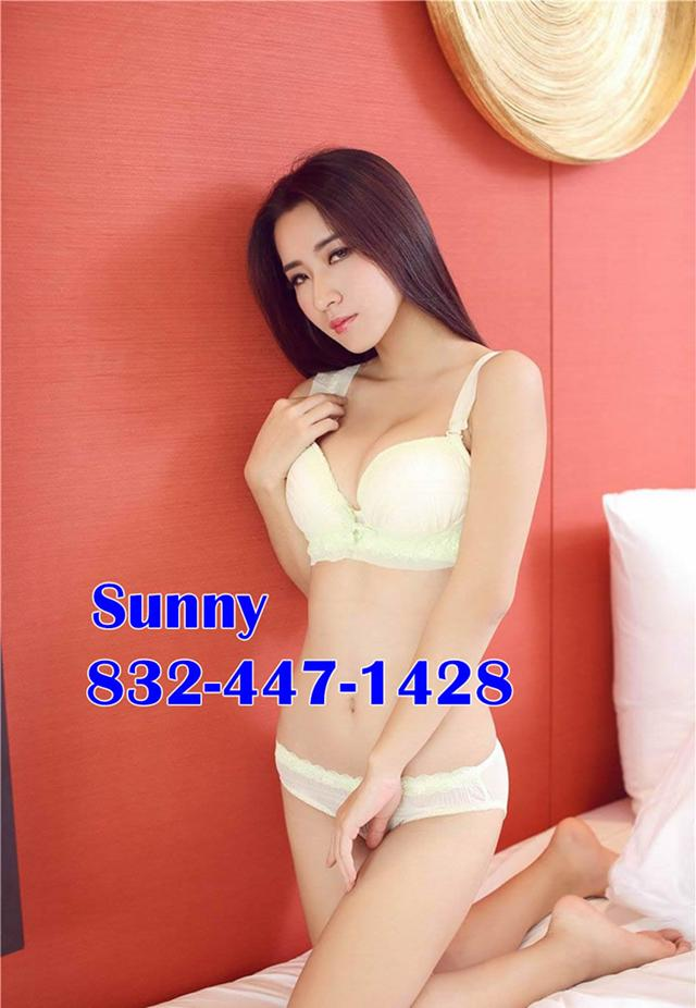 Escort 832-409-0166 Anywhere out to you, City of Houston, Houston luxerotica