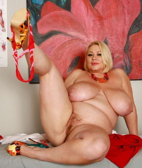 Recently I have been waiting for you with a lot of sexual energy Let s play BJ Special
