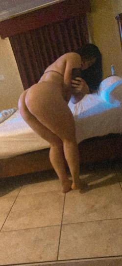 Escort 786-393-7432 Hialeah / Doral  independent