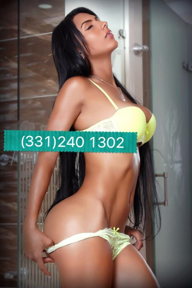Escort 206-929-1567 District Of Columbia transx
