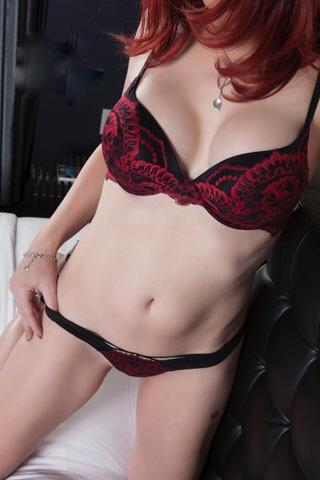 Escort 226-401-3315 Available downtown london, Brantford-Woodstock, London transx