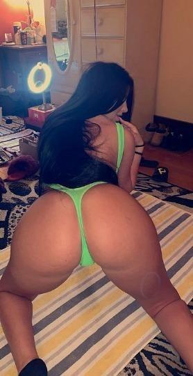 INCALL OUTCALL AND CARDATE SPECIALS