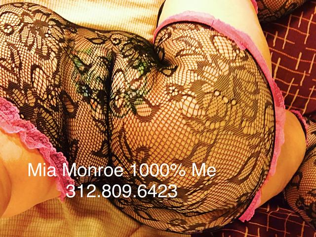 Escort 312-809-6423 Chicago, Downers Grove/Oakbrook/Lombard(in/out), West Chicagoland candy