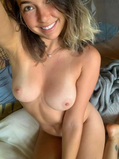 Young sexy Beauty queen soft Boobs Juicy Pussy You Can Enjoy Secret Fuck INCALL OUTCALL CARFUN Available 24 7