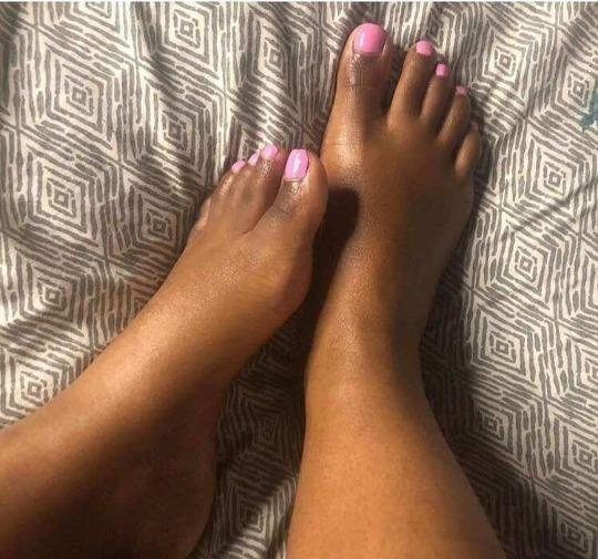 💦💦💦💦Super Naughty Freak On Duty😻Highly Skilled🤤 - 26,313-423-3787,Southfield & Near By Areas,female escorts