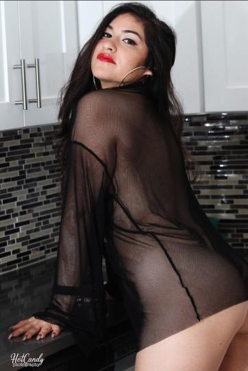 😻😻💋💄Beautiful low Volume provider. Independent and Real! - 26,916-544-9043,Rancho Cordova,female escorts