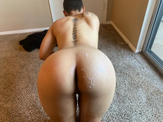 Escort 332-542-2426 The bedroom  escortalligator